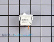 Light Switch - Part # 253014 Mfg Part # WB23X5096