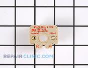 Spark Ignition Switch - Part # 507866 Mfg Part # 3203451