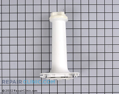 Spray Tower 154156901       Main Product View