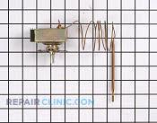 Thermostat - Part # 1049824 Mfg Part # 00416176