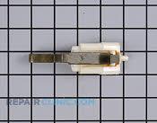 Unbalance lever - Part # 454100 Mfg Part # 22001311