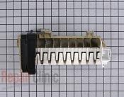 Ice-Maker-Assembly-D7824706Q-00631398.jp