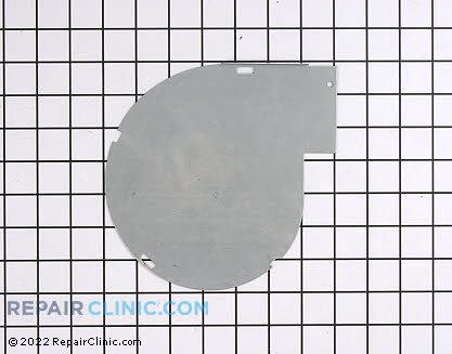 Bracket C8942501        Main Product View