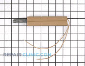 Oven Igniter - Part # 1191 Mfg Part # 786324