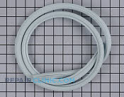 Dishwasher Door Gasket - Part # 2734 Mfg Part # 4160249