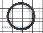 Pump Gasket - Part # 2932 Mfg Part # 4161497