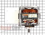 Drive Motor - Part # 675936 Mfg Part # 661600