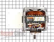 Drive-Motor-661600-00632402.jpg