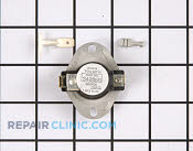Cycling Thermostat - Part # 2935 Mfg Part # 279044