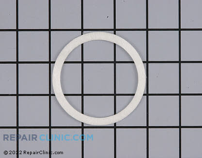 Gasket 3184533 Main Product View