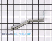 Handle End Cap - Part # 2725 Mfg Part # 944163