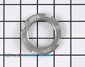 Spanner Nut - Part # 3324 Mfg Part # 21366