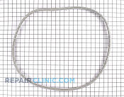 Gasket - Part # 518005 Mfg Part # 331199