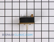 Selector Switch - Part # 276461 Mfg Part # WE4M178
