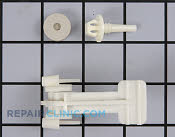 Actuator - Part # 3237 Mfg Part # 350733