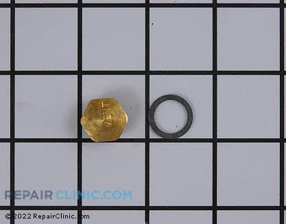 Leak Limiter 338868          Main Product View