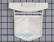 Lint Filter - Part # 3061 Mfg Part # 384493