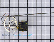 Oven Thermostat - Part # 252368 Mfg Part # WB21X489