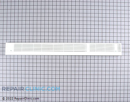 Vent Grille WB7X1899 Main Product View