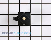 Temperature switch - Part # 675893 Mfg Part # 661522