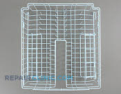 Dishrack - Part # 1888 Mfg Part # 12001330