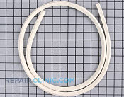 Dishwasher Door Gasket - Part # 2834 Mfg Part # 3368007