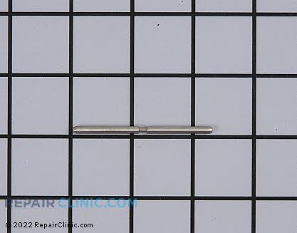 Dispenser Door Pin 300234 Main Product View