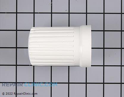 Agitator Cap 35-2733         Main Product View
