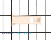 Handle - Part # 485931 Mfg Part # 309100502