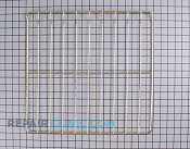 Oven Rack - Part # 1449 Mfg Part # 71003346