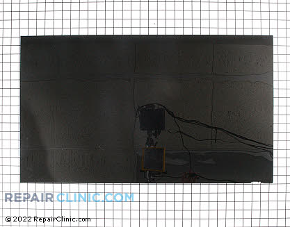 Cooktop Y07707500 Main Product View