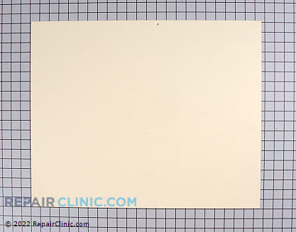 Door Panel 675553          Main Product View