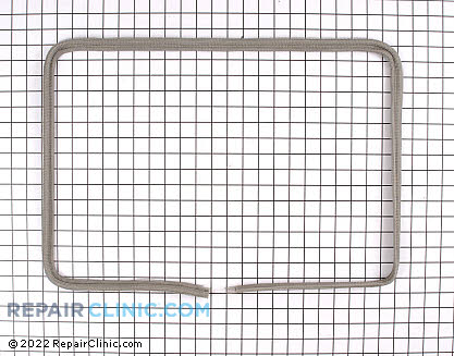 Gasket 4328400         Main Product View