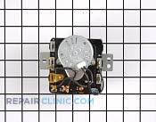 Circuit Board & Timer - Part # 2049 Mfg Part # 691376