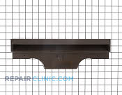 Door Handle - Part # 269564 Mfg Part # WC36X5020