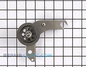 Idler Assembly - Part # 2507 Mfg Part # 5303212849