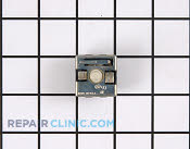 Temperature switch - Part # 436518 Mfg Part # 21001139