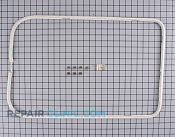 Dishwasher Door Gasket - Part # 549 Mfg Part # 5300809633