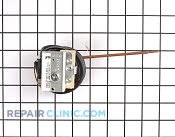Oven Thermostat - Part # 776739 Mfg Part # 318059300