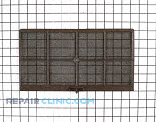 Air Filter - Part # 627145 Mfg Part # 5303284315