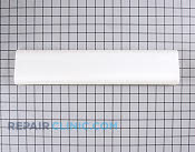 Light  Lens - Part # 293847 Mfg Part # WR17X2555