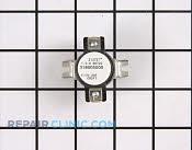 Thermostat - Part # 941739 Mfg Part # 318003606