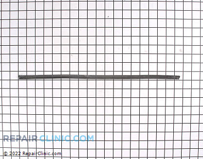 Gasket 07623601 Main Product View