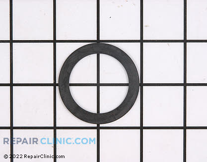 Gasket 4211355 Main Product View