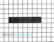 Trim - Part # 560832 Mfg Part # 4172054