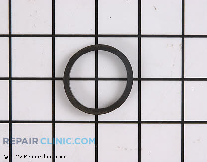 Agitator Cap Gasket 5373565000 Main Product View