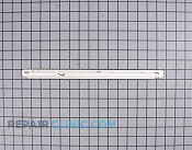 Drawer Slide Rail - Part # 891216 Mfg Part # 240356501