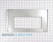 Door Frame - Part # 1243760 Mfg Part # Y06473101E