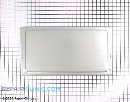 Drawer Liner 316231500       Main Product View