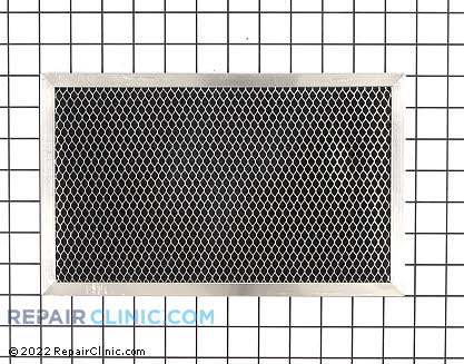 Filter 5303284186      Main Product View
